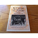 In camps of orange: Tales of deer hunting from the Pearly Swamp Camp