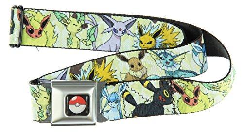 pokemon belt - 6
