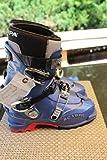 Garmont Axon Ski Boot