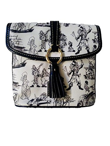 Disney Dooney Bourke...