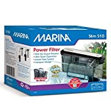 Marina S10 Power Filter