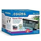 Marina Filtro de energía, hasta 10