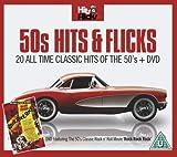 Hits & Flicks: 50's Hits & Flicks / Various