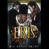 Eris: Eternal Truths, Book 1