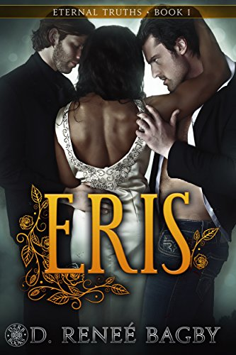 Download for free Eris: Eternal Truths, Book 1