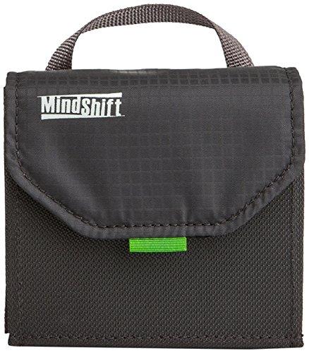 MindShift Gear Filter Nest Mini Filter Pouch by Mindshift