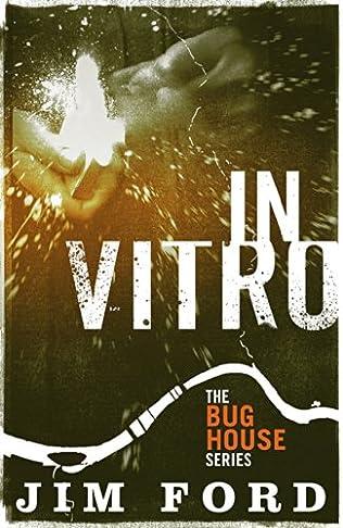 book cover of In Vitro