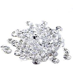 Koyal Wholesale Diamonds