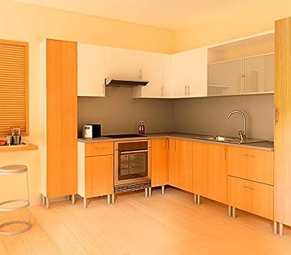 Modulos de cocina finsa affordable decoracion mueble sofa for Muebles de cocina finsa