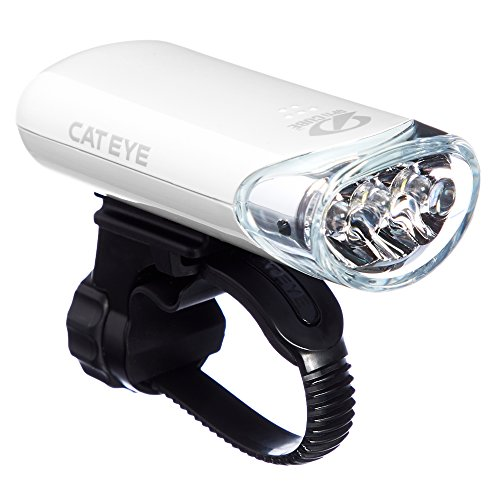 Cateye Led Lights