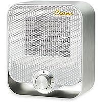 Crane Ceramic Personal Utility Heater