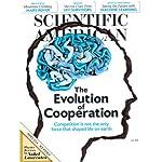 Scientific American: Secrets of the HIV Controllers   Bruce D. Walker