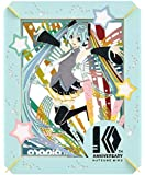 初音ミク 10th Anniversary ペーパーシアター