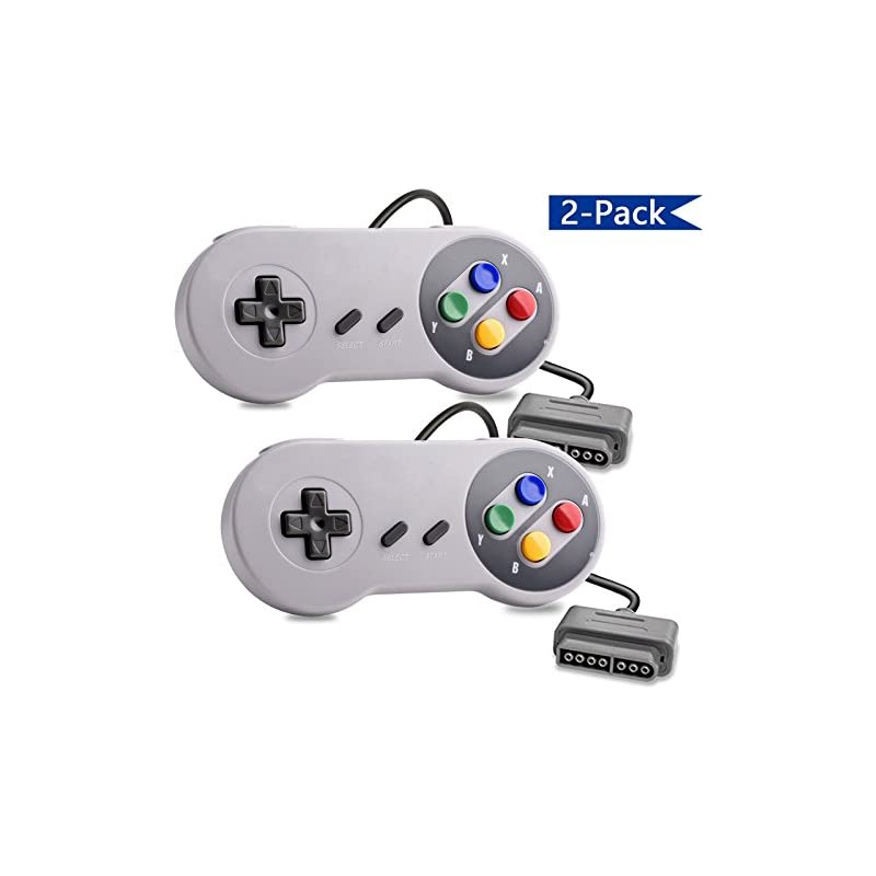 veanic-2-pack-replacement-controller