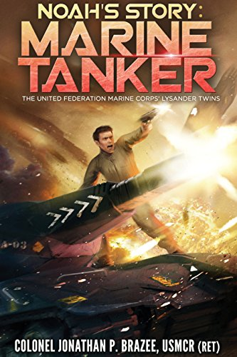 Download for free Noah's Story:  Marine Tanker