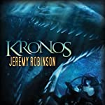 Kronos | Jeremy Robinson