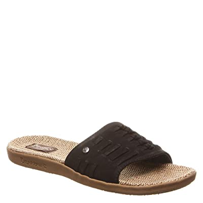 BEARPAW Cedar Women's Sandal | Sandals