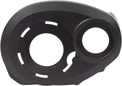Bosch Active Design Drive Unit Cover Inverse BDU2XX Black Right