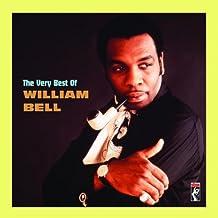 Very Best of William Bell