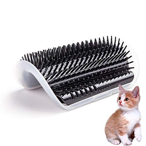 51BHmMcwFsL - Hot New Cat Supplies Releases