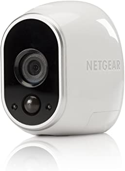Netgear VMC3030 Arlo Add-on HD Security Camera
