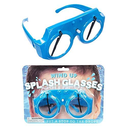 Toysmith Wiper Glasses