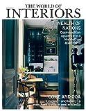 Kyпить World of Interiors на Amazon.com