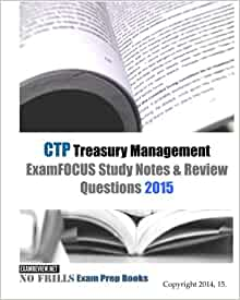 CTP Candidate Handbook - AFP Online