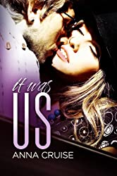 It Was Us (Abby & West Book 3)