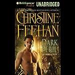 Dark Peril: Dark Series, Book 21 | Christine Feehan