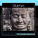 The Angkor Sessions