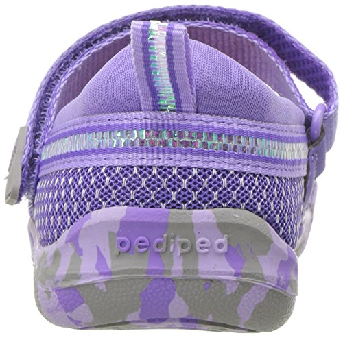 Mary Violet River Prp pediped Fille Janes Purple 5qAxxwa0