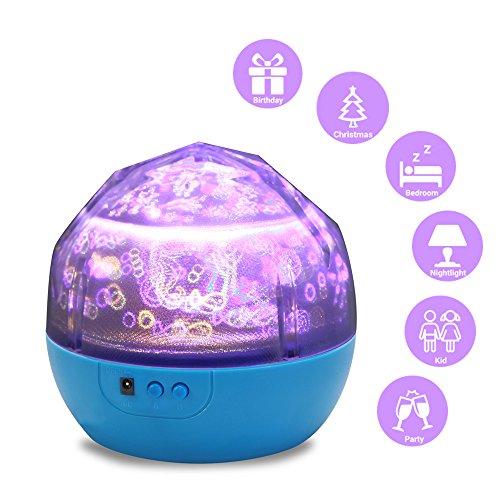 starry-night-light-lampslowton-romantic-3-modes-colorful-led-moon-sky-dreamer-desk-rotating-cosmos-s