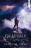 Graevale: Medoran Chronicles Book 4