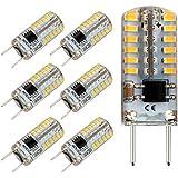 Amazon Com T4 Led Bulbs Light Bulbs Tools Amp Home