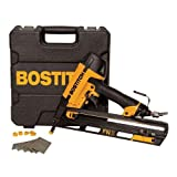 BOSTITCH N62FNK-2 15-Gauge 1 1/4-Inch to...