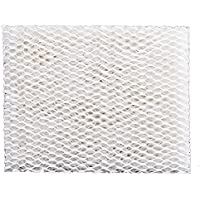 BestAir CBW9, Bionaire 900 Replacement, Paper Wick Humidifier Filter, 7.25 x 9 x 2.75