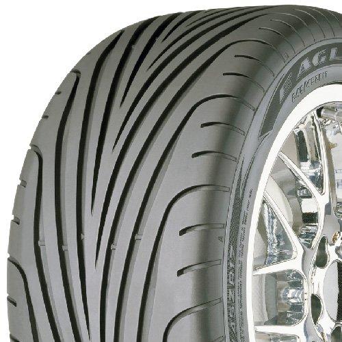 Goodyear EAGLE F1 GS-D3 All-Season Radial Tire - 275/45-2...