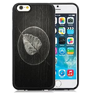 NEW DIY Unique Designed iPhone 6 4.7 Inch TPU Phone Case For Bodhi Linux Phone Case Cover