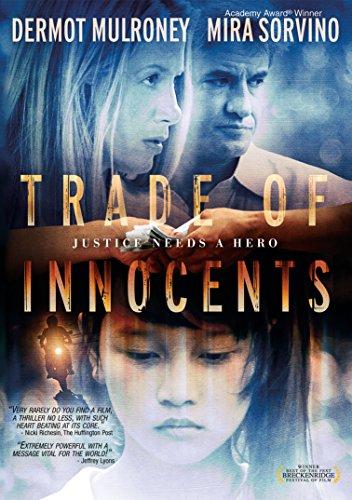 (Trade of Innocents)