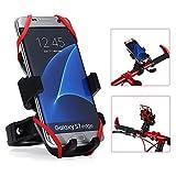 xolo opus 3 mobile phone - Xolo One Hd, Xolo Opus 3, Xolo Opus Hd Bike Holder cycle Handlebar Cell phone For Samsung Galaxy Note Edge S 5 7 9