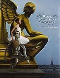 """Afficher """"Rose et l'automate de l'opéra"""""""
