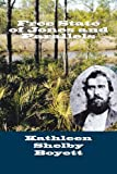 Free State of Jones and Parallels