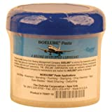 BOELUBE Machining Lubricant - MFR : 70307-12 Container Size: 12 oz.