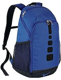backpack nike elite