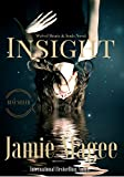 Insight: Web of Hearts and Souls #1 (Insight series)