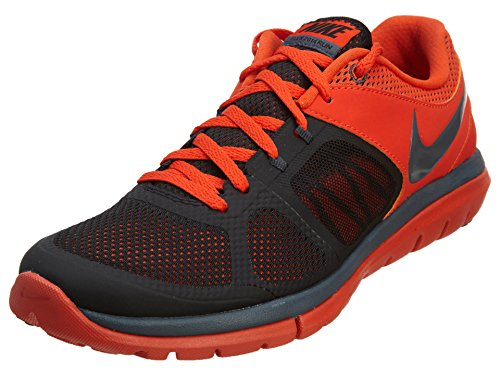 e5196039de41 Nike Flex 2014 Rn Msl Mens Style  642800-020 Size  10 M US - Buy Online in  UAE.