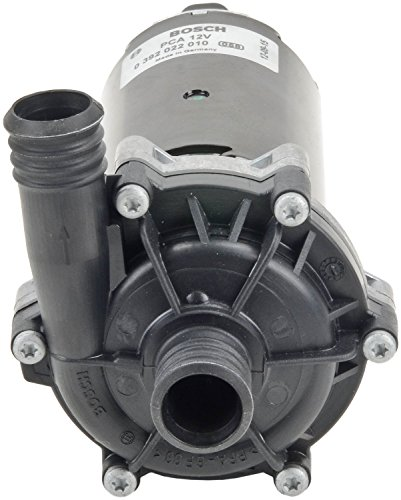 Bosch Automotive 0392022010 Electric Water Pump