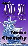 Año 501 par Chomsky