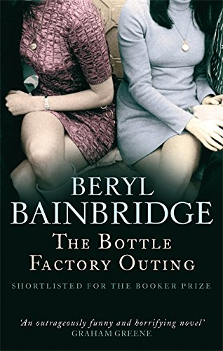 Image of The Bottle Factory Outing
